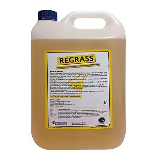 desengrasante-concentrado-energico-biodegradable-envase-de-5-litros