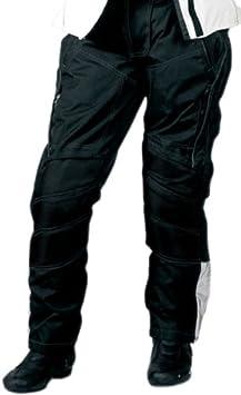 Spada Textile Trousers Summit Ladies Black