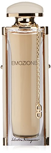 salvatore-ferragamo-emozione-eau-de-parfume-spray-for-women-50-ml