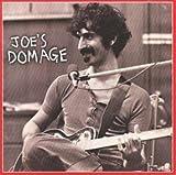 Joe's Domage by Zappa, Frank (2004-12-21)