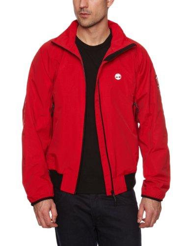 Timberland Formentor Bomber Men's Jacket