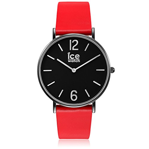ice-watch-city-tanner-reloj-de-pulsera