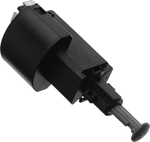 Fuel Parts BLS1142 Interruptor de luz de freno