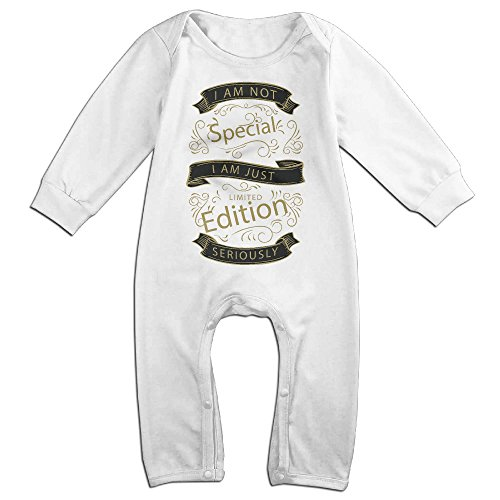 scene-office-white-geek-long-sleeves-variety-baby-onesies-jumpsuit-for-boys-size-24-months