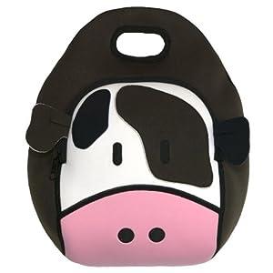 Dabbawalla Lunch Bag, Holy Cow
