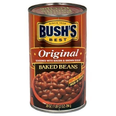 bushs-best-original-baked-beans-28oz-can-pack-of-4-by-bushs