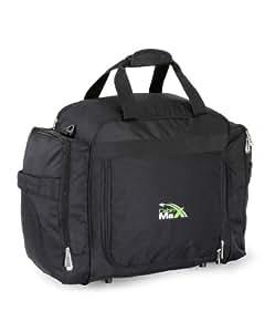 Cabin Max Holdall - Bagage à main et sac à dos pour ordinateur portable certifié conforme - 44L
