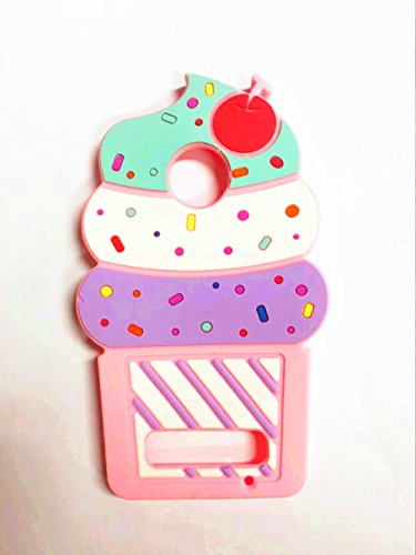 moto-z-play-casecute-3d-cherry-ice-cream-silicone-soft-case-bumper-back-cover-for-motorola-moto-z-pl