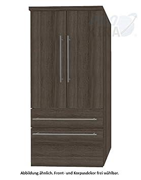 In Crescendo Medium Cupboard (MNA886A7M) Bathroom, 60cm