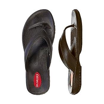 Classic Flip Flops