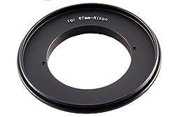 Kamron Lens Reversal Nikon 67MM