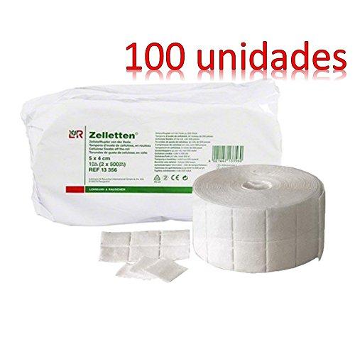 toallitas-de-celulosa-100-unidades-12-capas-professional