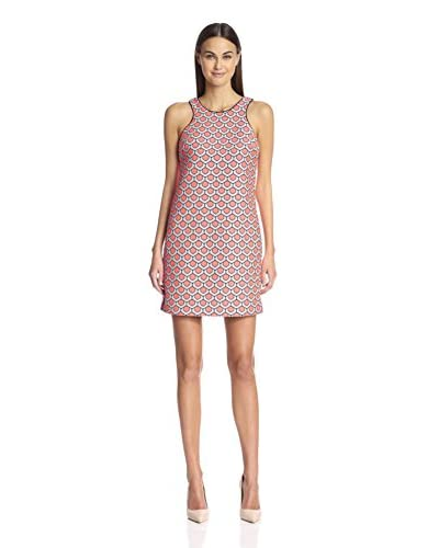 Trina Turk Women's Rosalynn Dress