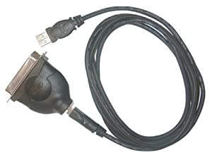 Belkin Adapter Cable from Belkin Components