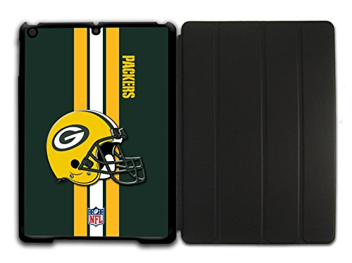 NFL Green Bay Packers Apple iPad Air Case(fit for:A1474/A1475/A1476) U152304