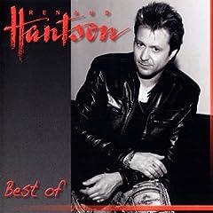 France Gall sur le best-of de Renaud Hantson - 10/12/2009