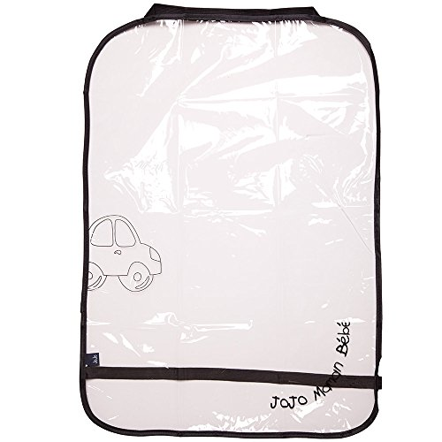 JoJo Maman Bebe Seat Back Protector (Discontinued by Manufacturer)