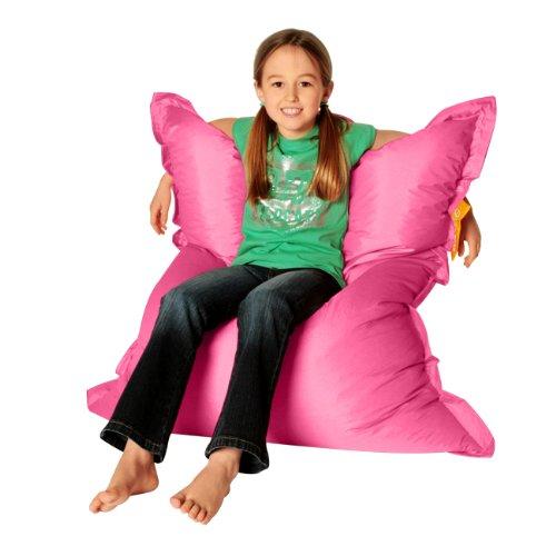 kids-baz-bagr-rose-sucree-chaise-pouf-poire-pour-linterieur-et-lexterieur-pouf-poire-pour-enfant