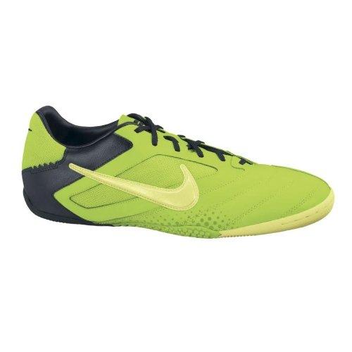 1ecfbadb3 Nike Men s NIKE NIKE5 ELASTICO PRO INDOOR SOCCER SHOESB006K5HQTC Buy ...