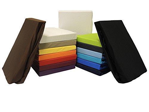 microfaser-spannbetttuch-spannbettlaken-in-allen-grossen-und-vielen-farben-140x200-160x200-cm-lila