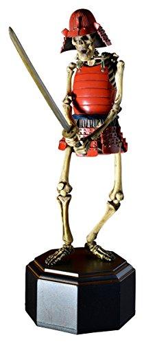 takeyashiki-jizai-okimono-kt-010-samurai-skeleton-warrior-action-figurine
