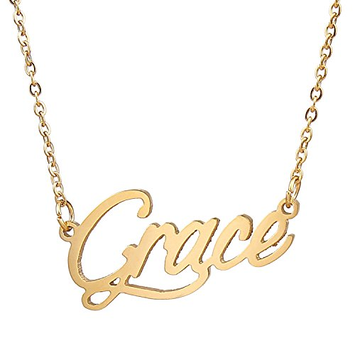 aoloshow-lovely-initial-name-pendant-necklace-for-girls-grace