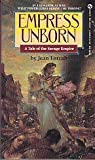 Empress Unborn (Savage Empire #7) (0451153723) by Lorrah, Jean