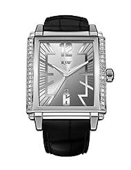Zenith Class Men's Automatic Watch 03-0520-4010-21-M520