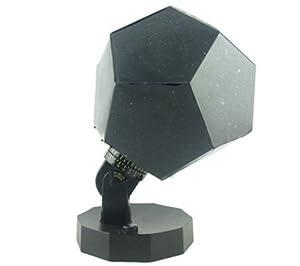 Astrostar Starlight Projection Kit