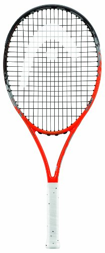 Head Youtek Radical Pro Junior Tennisschläger für Kinder L0