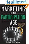 Marketing in the Participation Age: A...