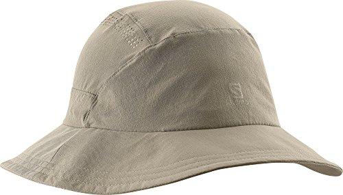 Salomon Cappello, Unisex, Hut Mountain Hat, Navajo, Taglia unica