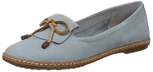 Hush-Puppies-Womens-Adena-Piper-Leather-Loafers-and-Mocassins