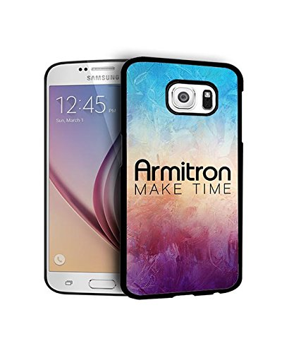 armitron-phone-shell-armitron-brand-for-samsung-galaxy-s6-rear-case-special-galaxy-s6-protective-she
