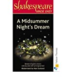Othello: Shakespeare Made Easy (009182284X) by Shakespeare, William