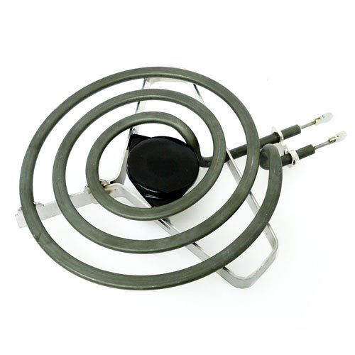"""Frigidaire 6"""" Range Cooktop Stove Replacement Surface Burner Heating Element 318372210 front-108378"""