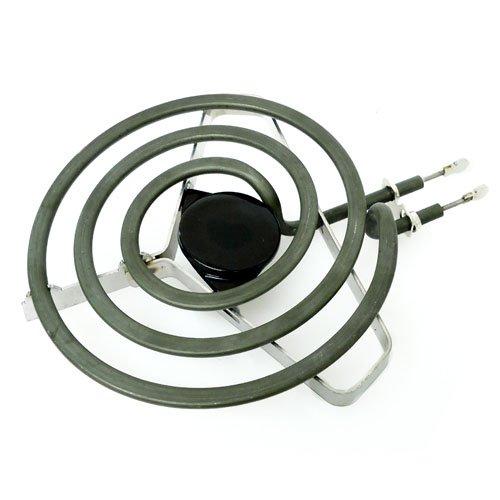 Whirlpool Y04000036 Maytag 6