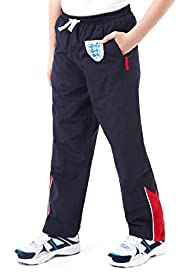 Official FA England Joggers