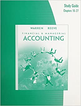 managerial accounting 9th edition hilton chapter 3 solutions Solution manual for managerial accounting 10th edition hilton instant download and all chapters are included download sample 1 download sample 2.