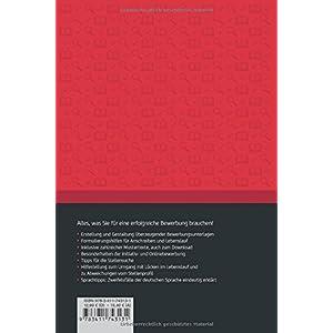 Duden Ratgeber - Professionelles Bewerben: Von der Stellensuche bis zum erfolgreichen Vors