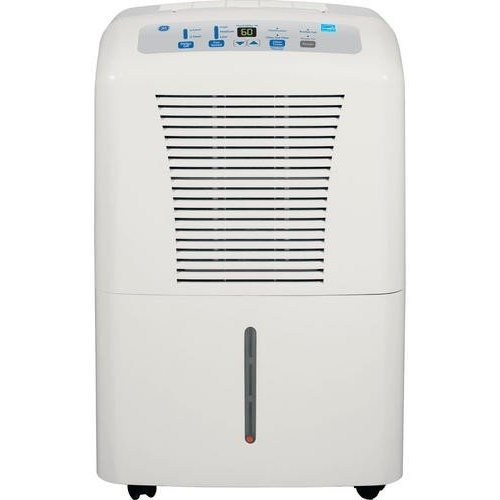 Cheap GE 50 Pint ADER50LN Basement Dehumidifer (ADER50LP)