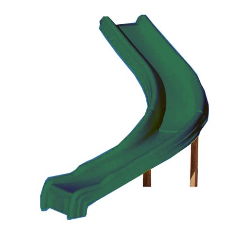 Side Winder Slide (Swimming Pool Slide compare prices)