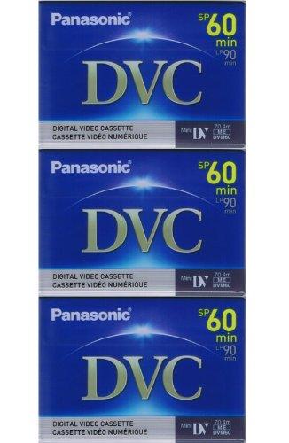 3-mini-dv-minidv-video-tape-cassettes-for-canon-gl2-gl-2
