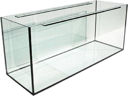 AAQ044-Aquarium-rechteckig-AptiGlass-120x40x50cm-240L-bei-Robizoo
