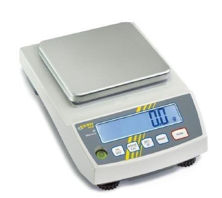 balanza-de-precision-la-solucion-economica-y-rentable-kern-pcb-2000-1-campo-de-pesaje-max-2000-g-lec