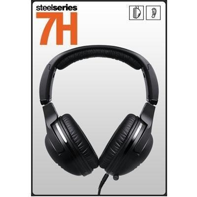 7H Gaming Headset