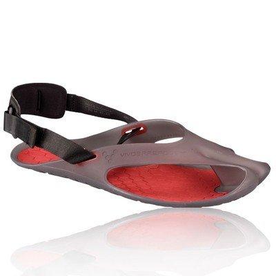 VivoBarefoot Achilles TPU Running Sandals