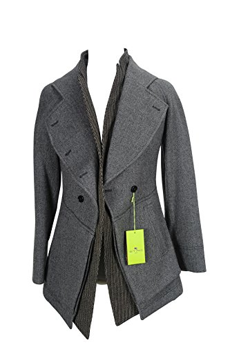 etro-milano-womens-coat-size-4-us-40-it-regular-grey-wool-blend