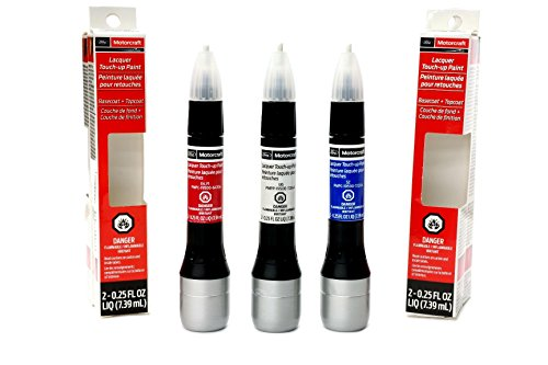 ford-lincoln-ua-ub-ud-g1-shadow-black-touch-up-paint-pen-oem-pmpc195007343a-motorcraft-includes-base