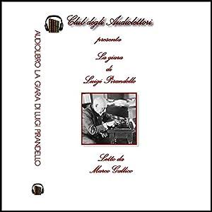 La giara [The Jar] Audiobook